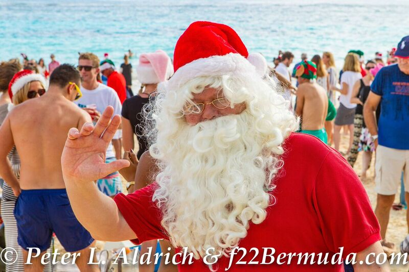Christmas-Day-Bermuda-Dec-25-2015-2-125