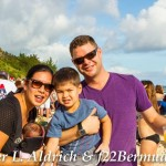 Christmas Day Bermuda Dec 25 2015 2 (128)