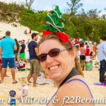 Christmas Day Bermuda Dec 25 2015 2 (13)