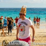 Christmas Day Bermuda Dec 25 2015 2 (131)