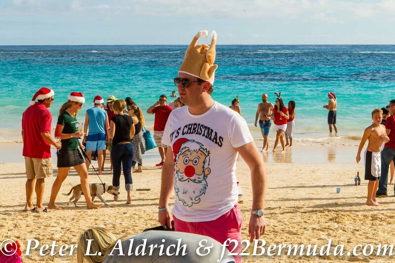 Christmas-Day-Bermuda-Dec-25-2015-2-131