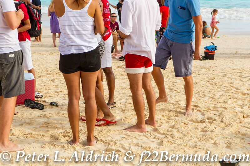 Christmas-Day-Bermuda-Dec-25-2015-2-132