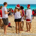 Christmas Day Bermuda Dec 25 2015 2 (133)