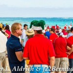 Christmas Day Bermuda Dec 25 2015 2 (134)