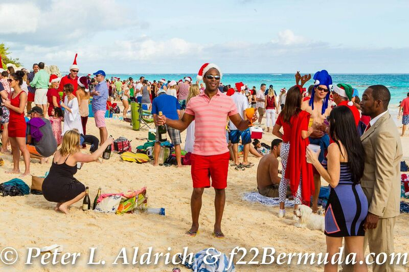 Christmas-Day-Bermuda-Dec-25-2015-2-135