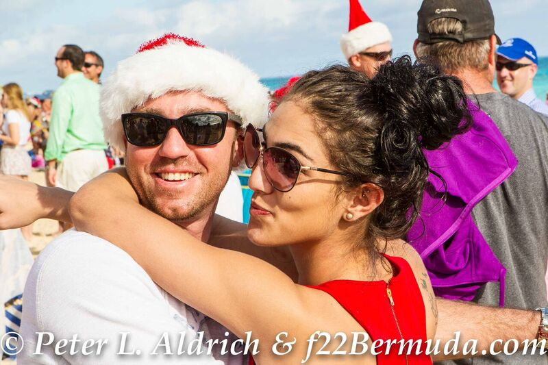 Christmas-Day-Bermuda-Dec-25-2015-2-136