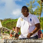 Christmas Day Bermuda Dec 25 2015 2 (138)