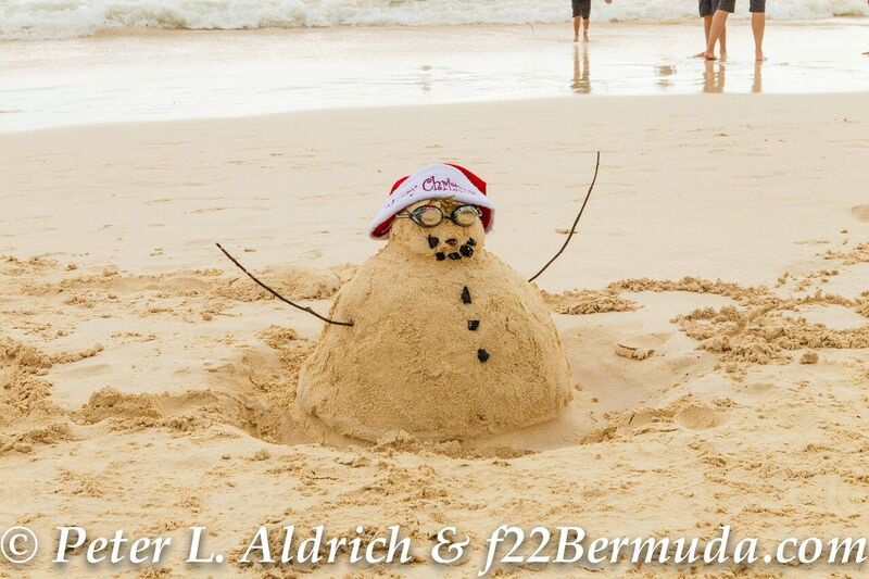 Christmas-Day-Bermuda-Dec-25-2015-2-14