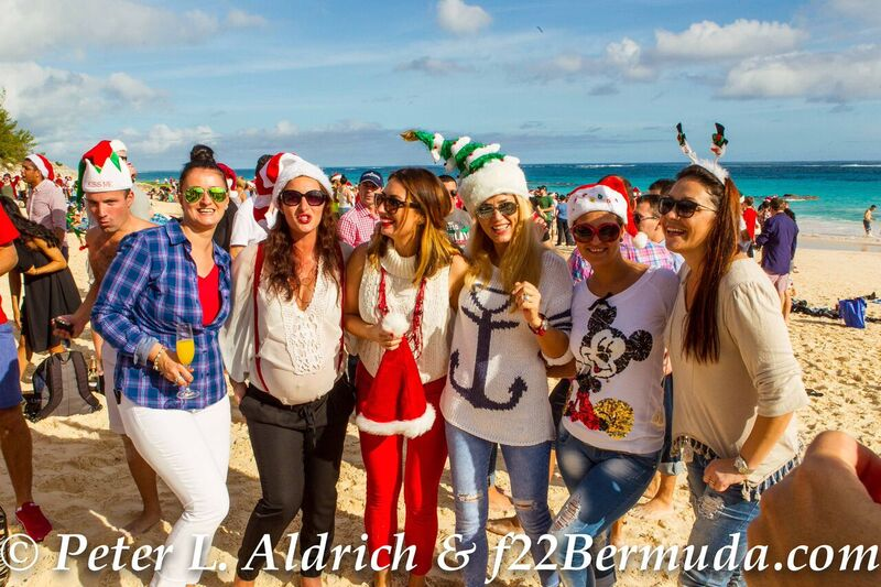 Christmas-Day-Bermuda-Dec-25-2015-2-140