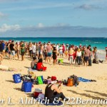Christmas Day Bermuda Dec 25 2015 2 (141)