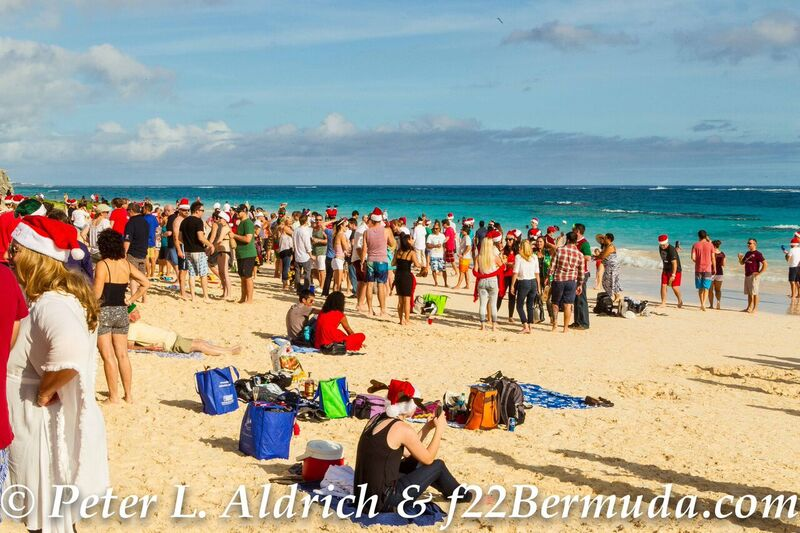 Christmas-Day-Bermuda-Dec-25-2015-2-141