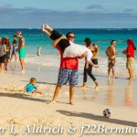 Christmas Day Bermuda Dec 25 2015 2 (142)