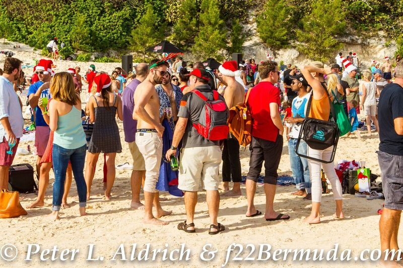 Christmas-Day-Bermuda-Dec-25-2015-2-144