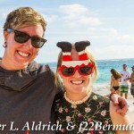Christmas Day Bermuda Dec 25 2015 2 (146)
