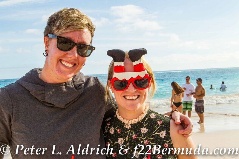 Christmas-Day-Bermuda-Dec-25-2015-2-146