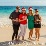 Christmas Day Bermuda Dec 25 2015 2 (147)
