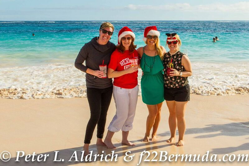 Christmas-Day-Bermuda-Dec-25-2015-2-147