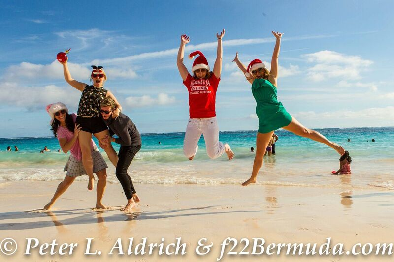 Christmas-Day-Bermuda-Dec-25-2015-2-148