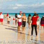 Christmas Day Bermuda Dec 25 2015 2 (149)