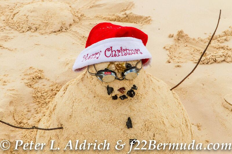 Christmas-Day-Bermuda-Dec-25-2015-2-15