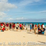 Christmas Day Bermuda Dec 25 2015 2 (150)