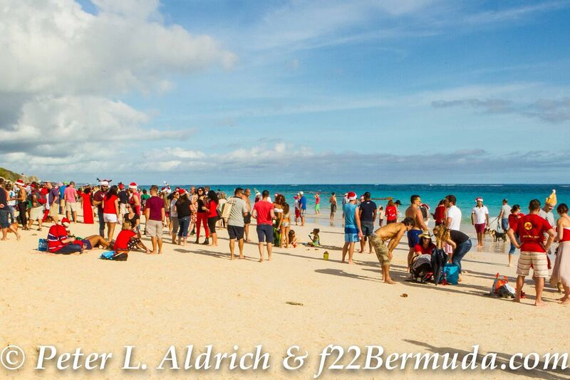 Christmas-Day-Bermuda-Dec-25-2015-2-150