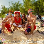 Christmas Day Bermuda Dec 25 2015 2 (151)