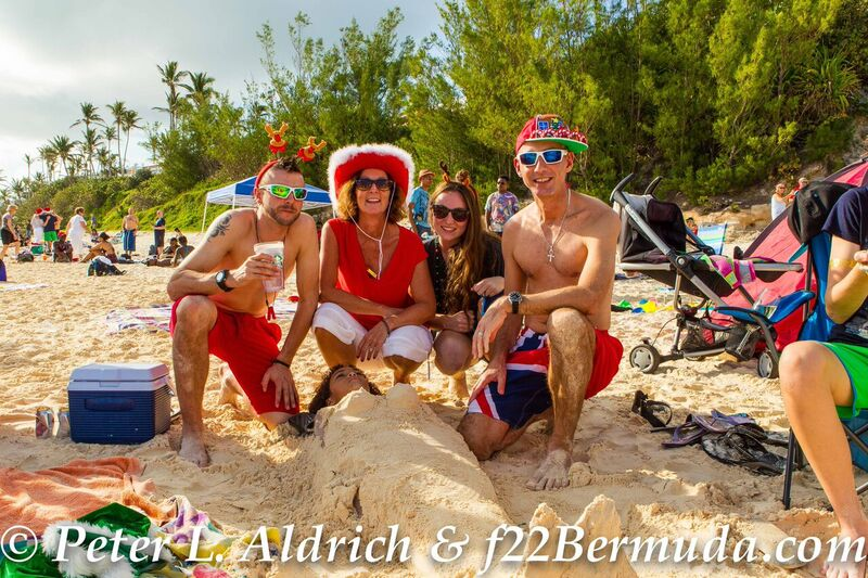 Christmas-Day-Bermuda-Dec-25-2015-2-151
