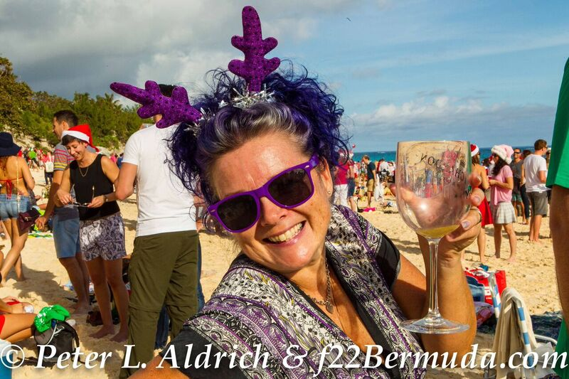 Christmas-Day-Bermuda-Dec-25-2015-2-153