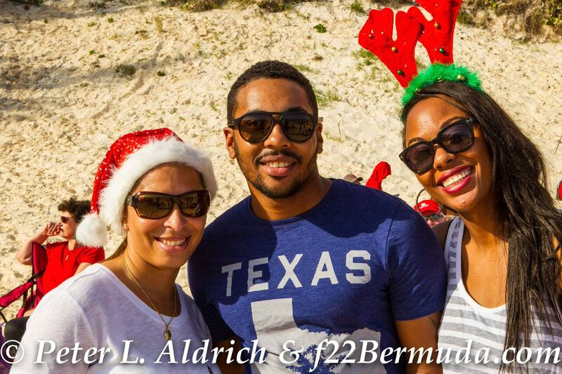 Christmas-Day-Bermuda-Dec-25-2015-2-154