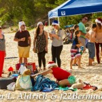 Christmas Day Bermuda Dec 25 2015 2 (155)