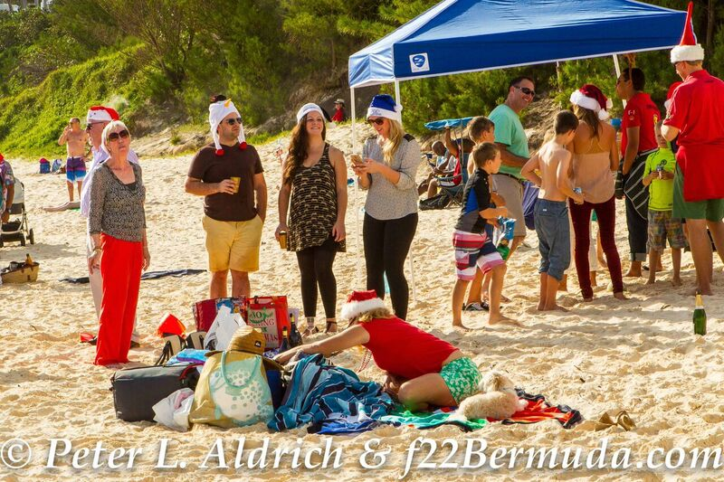 Christmas-Day-Bermuda-Dec-25-2015-2-155