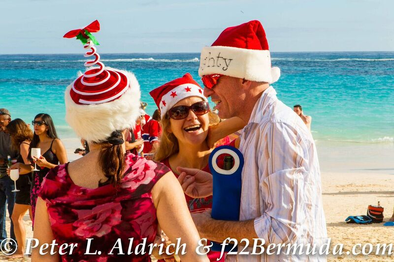 Christmas-Day-Bermuda-Dec-25-2015-2-156