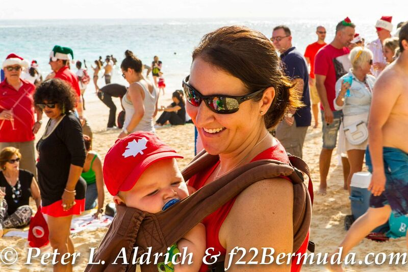 Christmas-Day-Bermuda-Dec-25-2015-2-157
