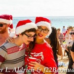 Christmas Day Bermuda Dec 25 2015 2 (159)