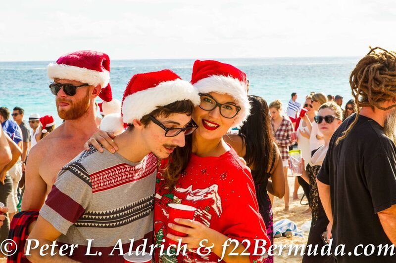 Christmas-Day-Bermuda-Dec-25-2015-2-159