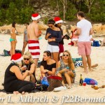 Christmas Day Bermuda Dec 25 2015 2 (16)