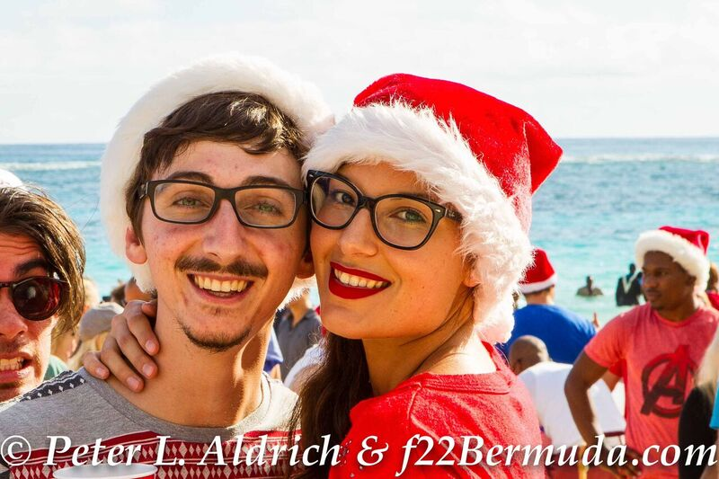Christmas-Day-Bermuda-Dec-25-2015-2-160