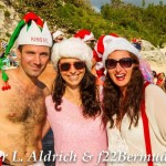 Christmas Day Bermuda Dec 25 2015 2 (162)