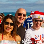 Christmas Day Bermuda Dec 25 2015 2 (164)