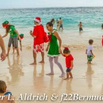 Christmas Day Bermuda Dec 25 2015 2 (17)