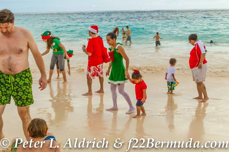 Christmas-Day-Bermuda-Dec-25-2015-2-17