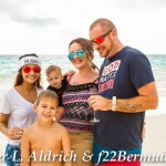 Christmas Day Bermuda Dec 25 2015 2 (19)