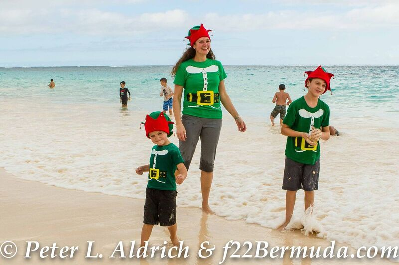 Christmas-Day-Bermuda-Dec-25-2015-2-20