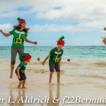 Christmas Day Bermuda Dec 25 2015 2 (21)