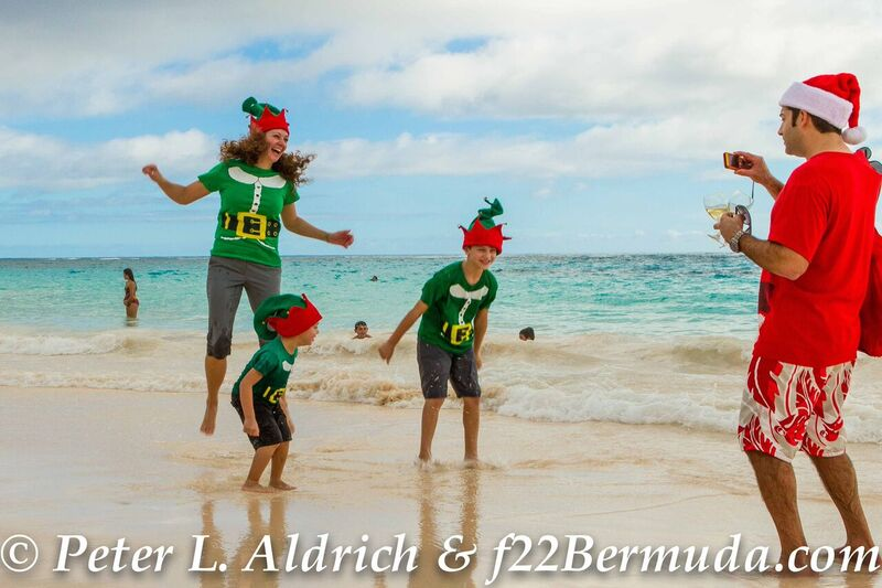Christmas-Day-Bermuda-Dec-25-2015-2-21