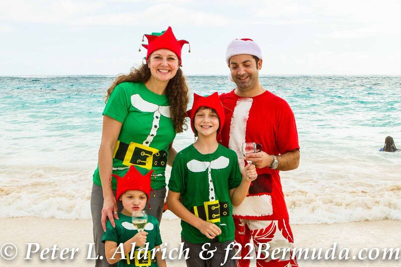 Christmas-Day-Bermuda-Dec-25-2015-2-22
