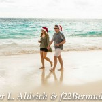 Christmas Day Bermuda Dec 25 2015 2 (23)