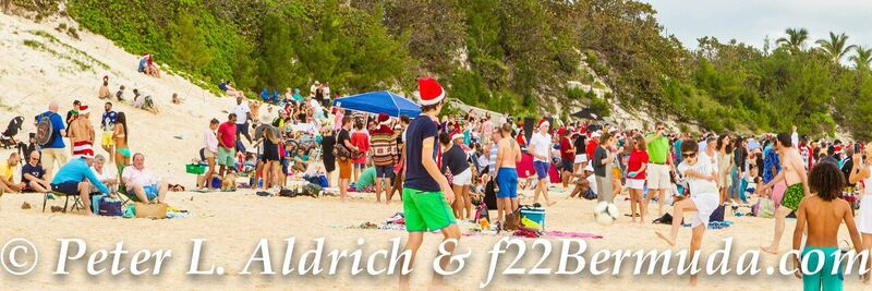 Christmas-Day-Bermuda-Dec-25-2015-2-24