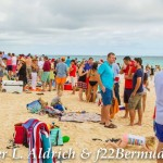 Christmas Day Bermuda Dec 25 2015 2 (26)